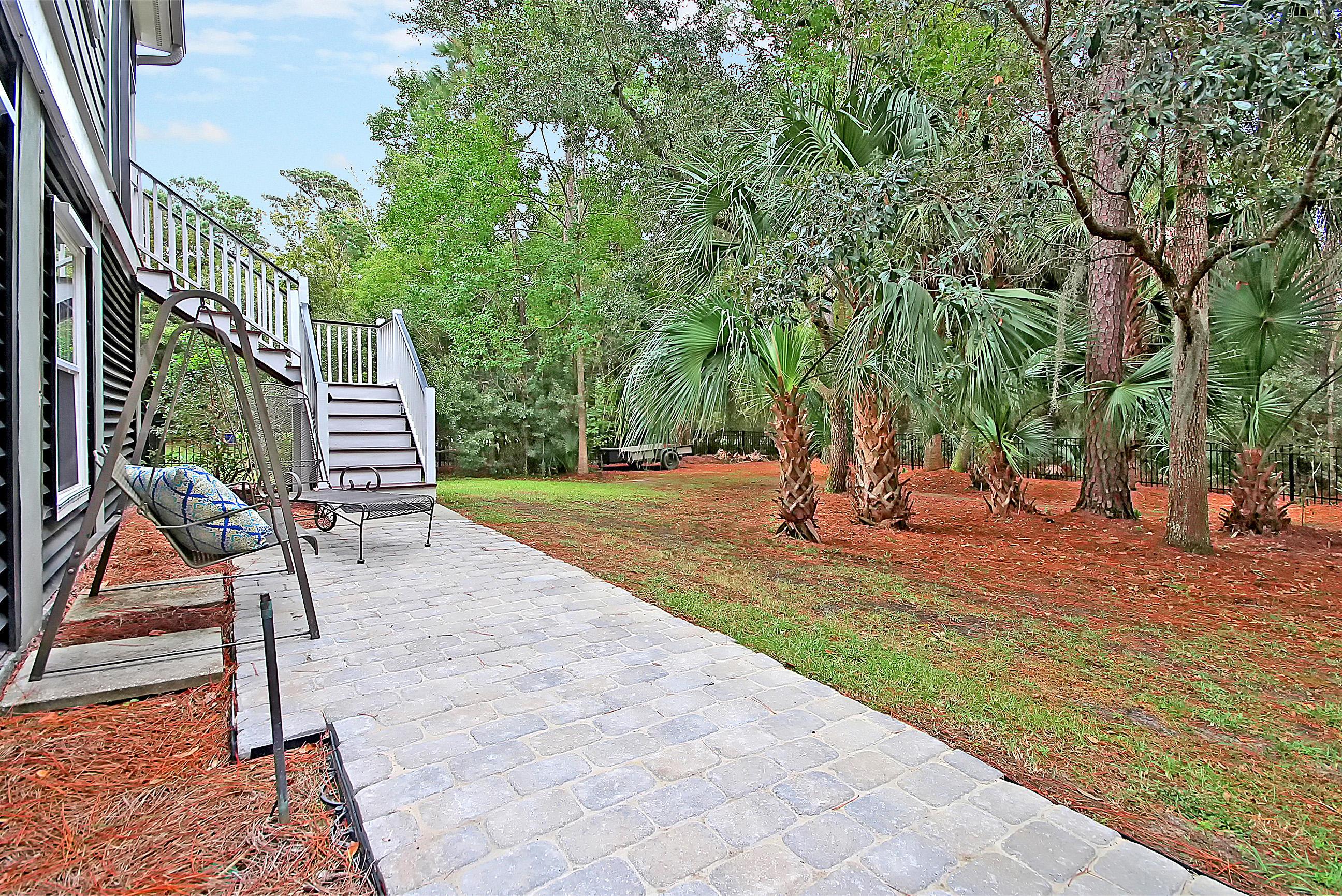 Dunes West Homes For Sale - 3056 Riverwood, Mount Pleasant, SC - 34