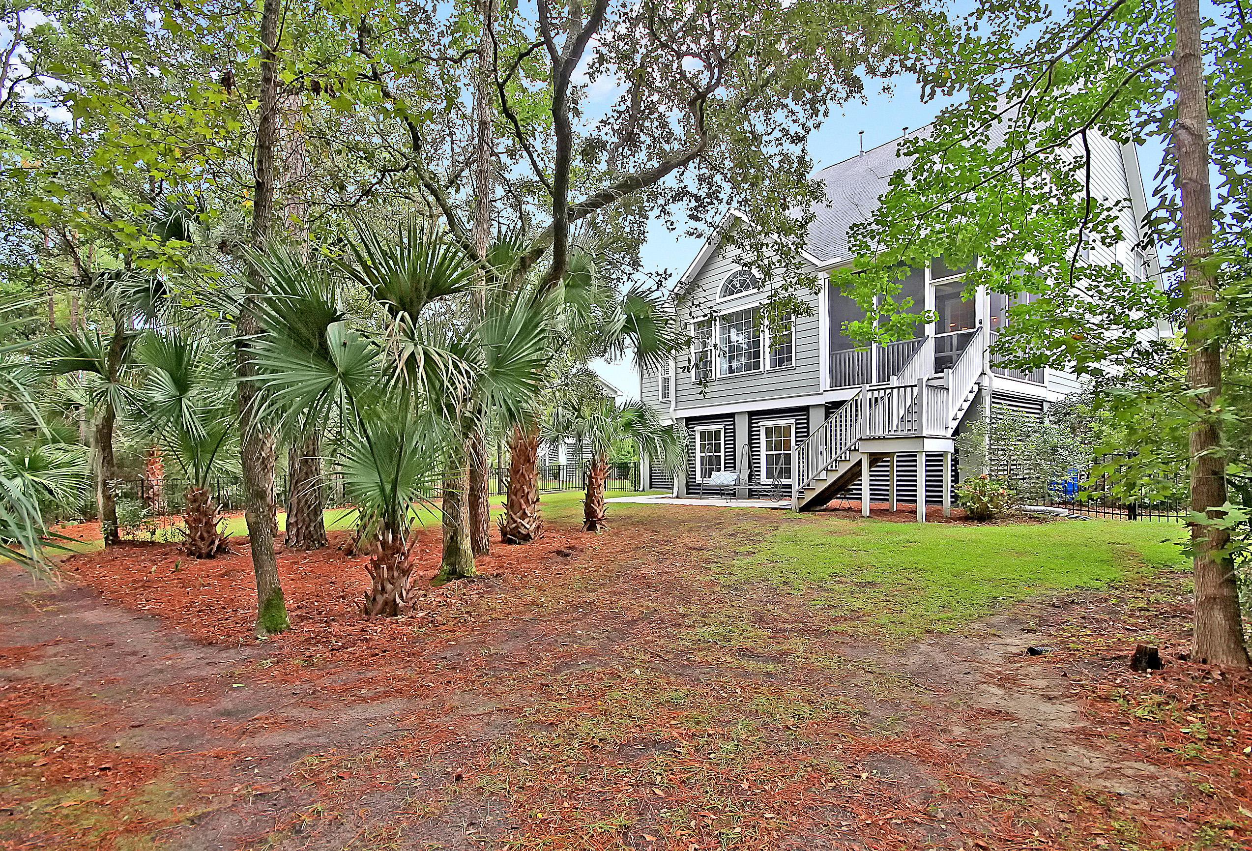 Dunes West Homes For Sale - 3056 Riverwood, Mount Pleasant, SC - 3