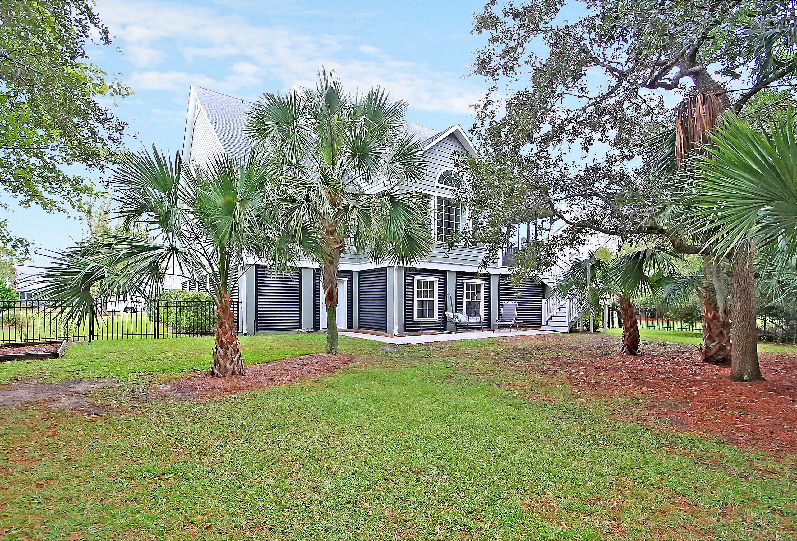Dunes West Homes For Sale - 3056 Riverwood, Mount Pleasant, SC - 18