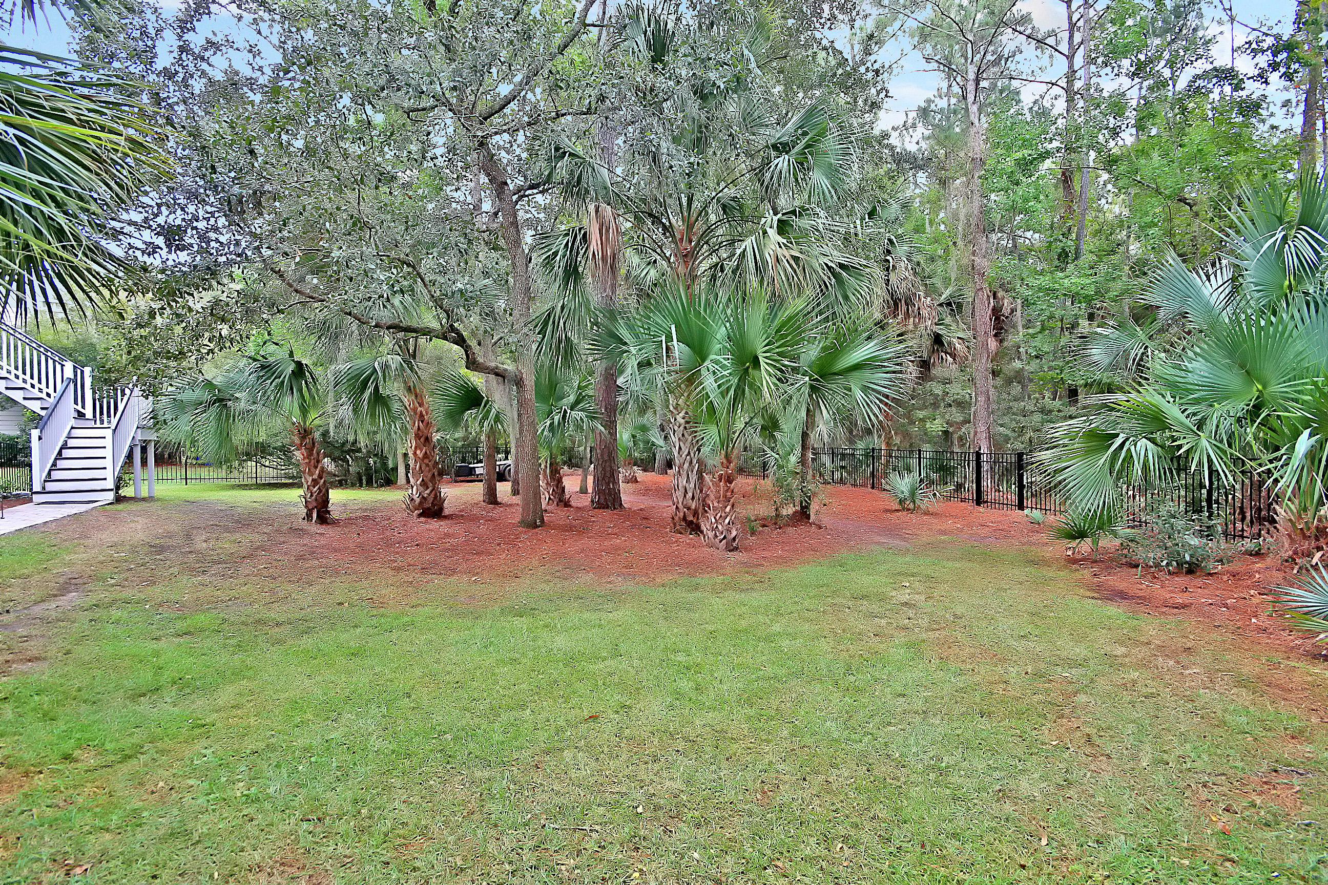 Dunes West Homes For Sale - 3056 Riverwood, Mount Pleasant, SC - 35