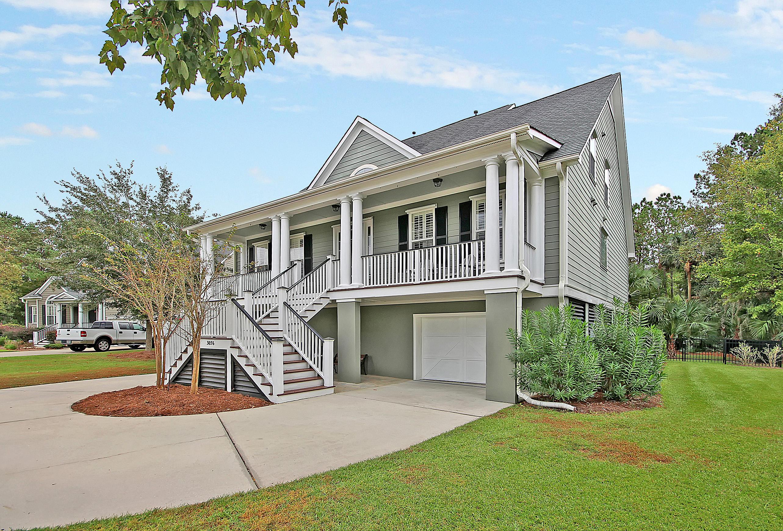 Dunes West Homes For Sale - 3056 Riverwood, Mount Pleasant, SC - 17