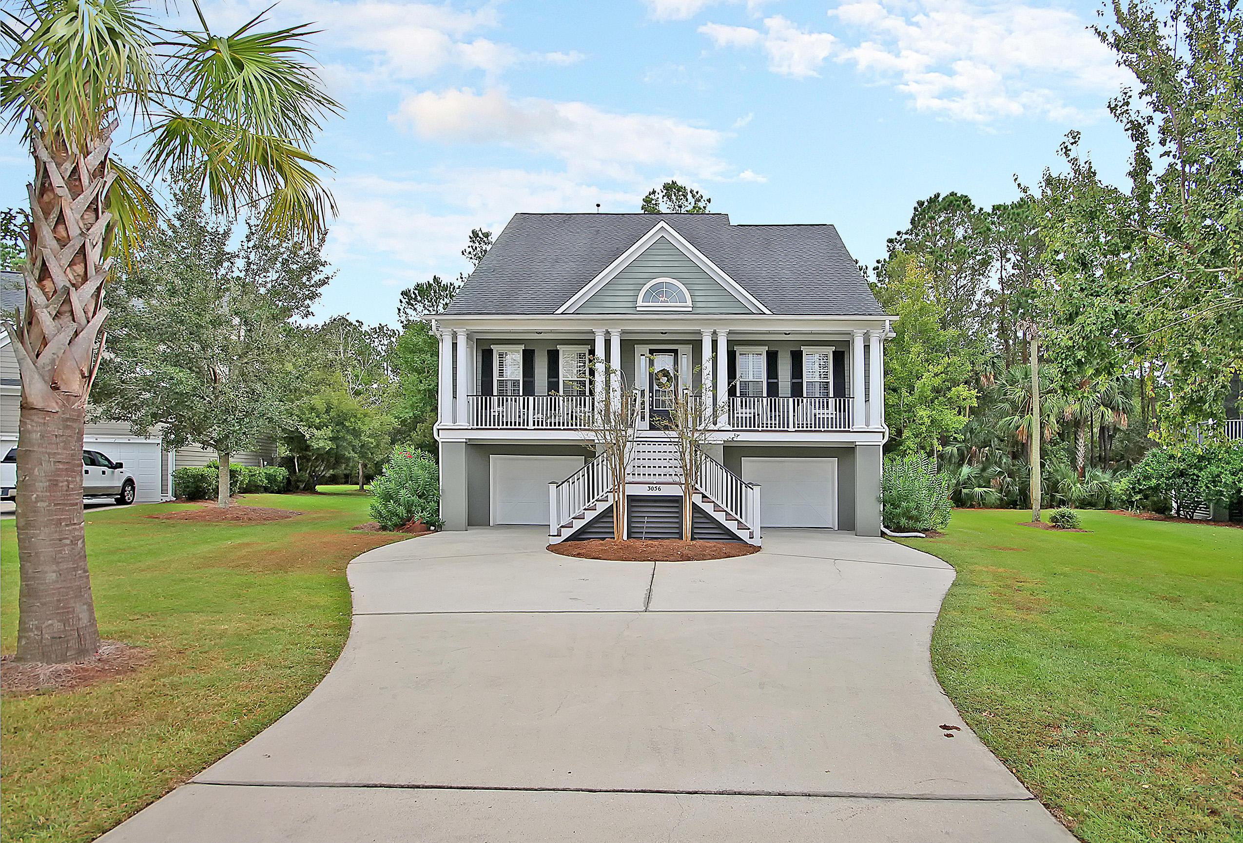 Dunes West Homes For Sale - 3056 Riverwood, Mount Pleasant, SC - 1