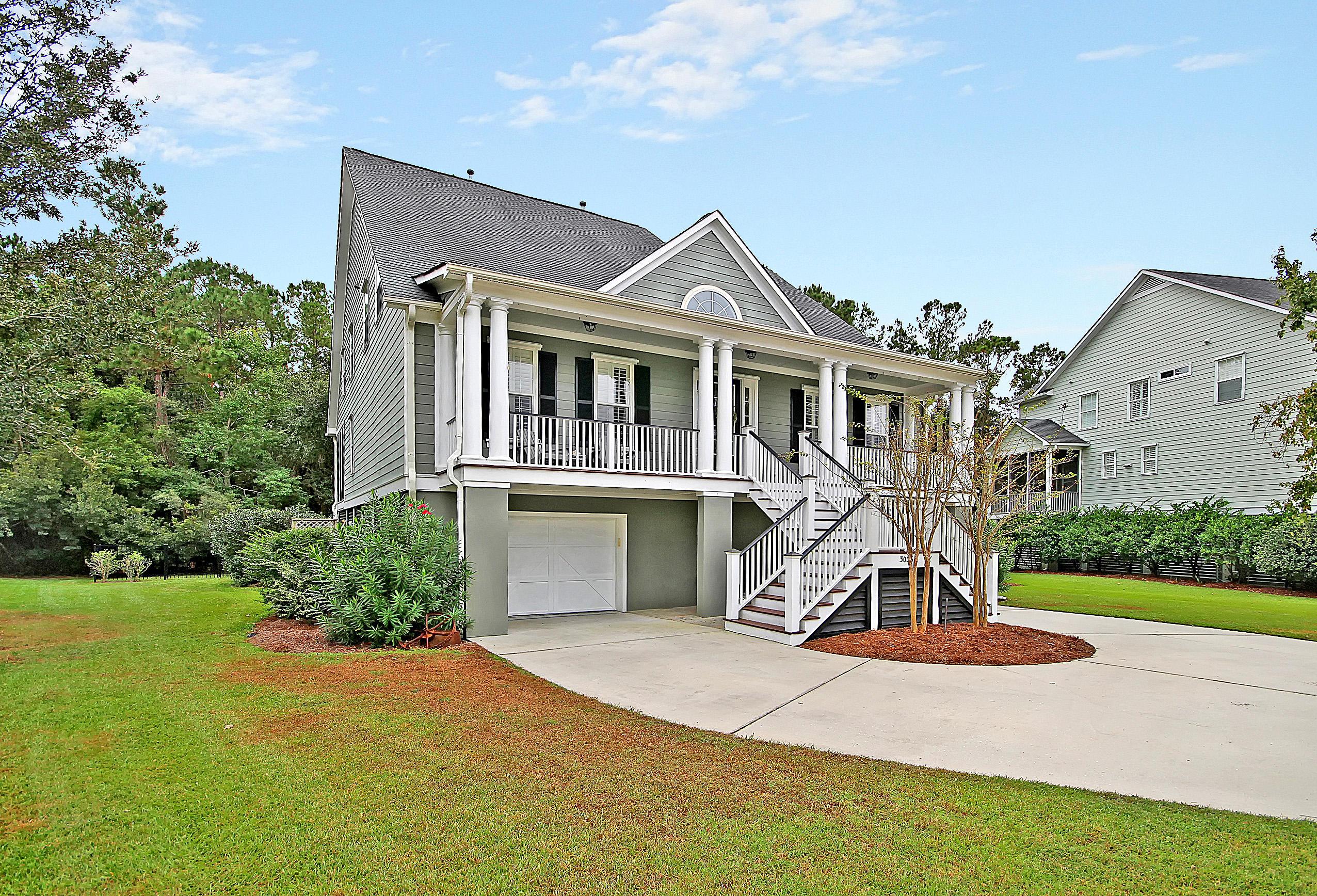 Dunes West Homes For Sale - 3056 Riverwood, Mount Pleasant, SC - 32