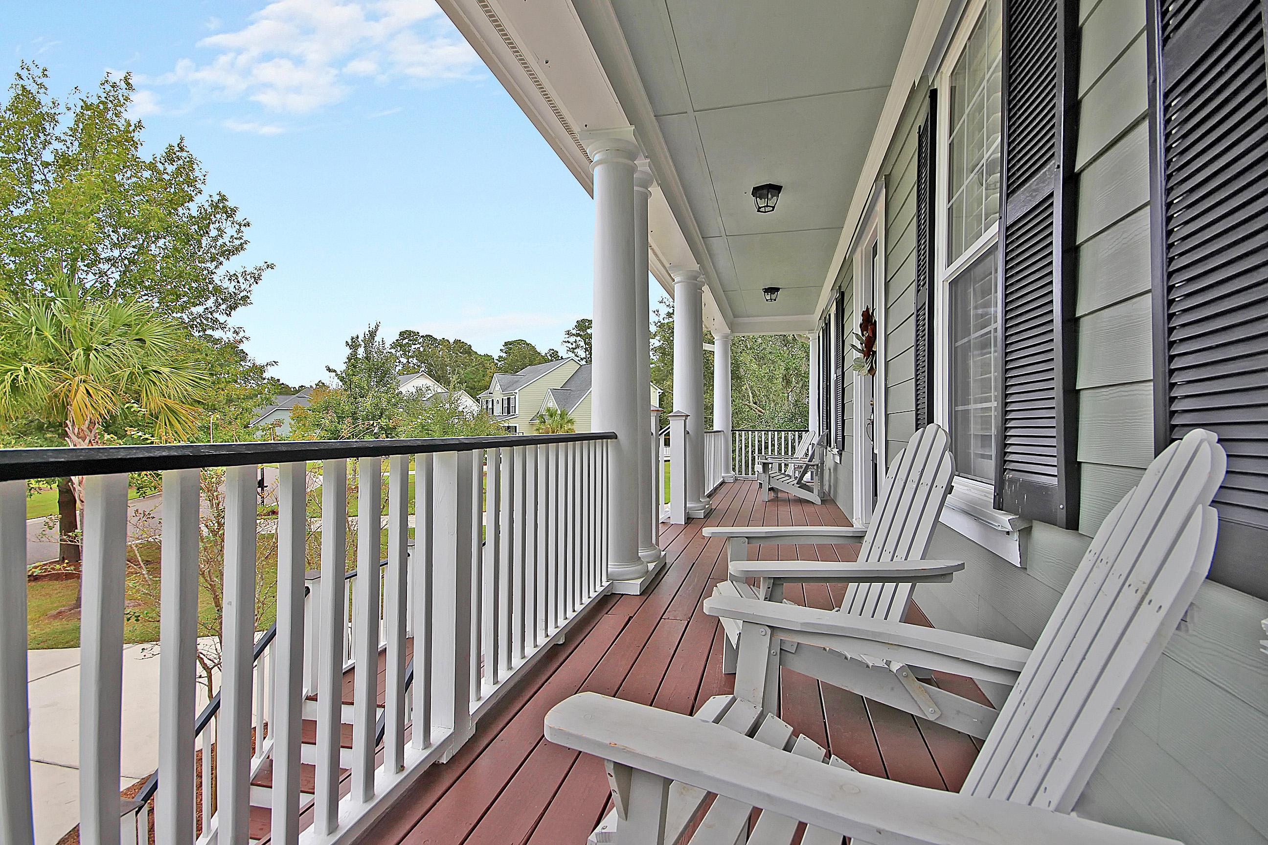 Dunes West Homes For Sale - 3056 Riverwood, Mount Pleasant, SC - 15