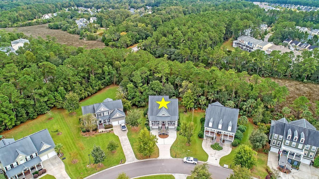 Dunes West Homes For Sale - 3056 Riverwood, Mount Pleasant, SC - 33