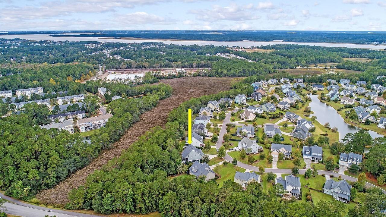 Dunes West Homes For Sale - 3056 Riverwood, Mount Pleasant, SC - 19