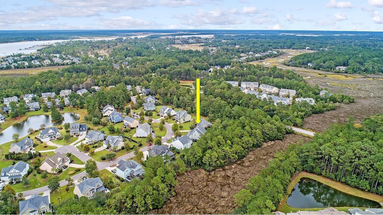 Dunes West Homes For Sale - 3056 Riverwood, Mount Pleasant, SC - 2