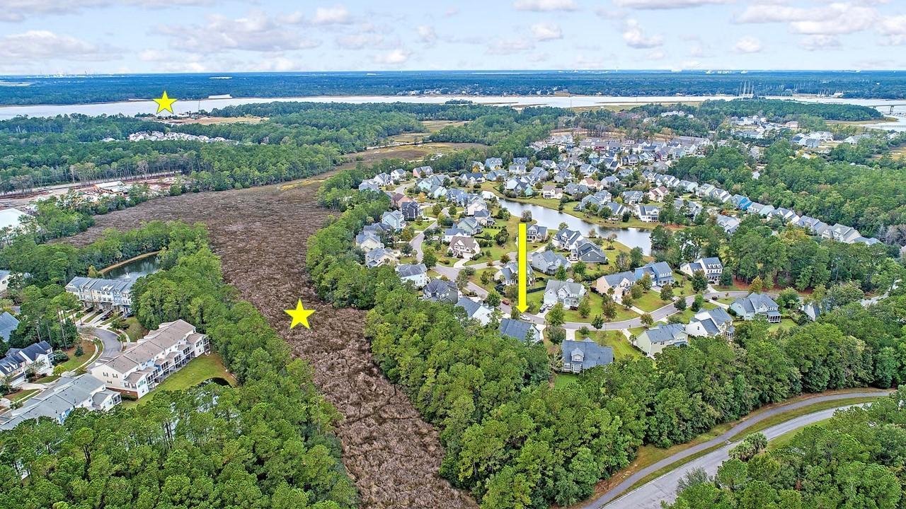Dunes West Homes For Sale - 3056 Riverwood, Mount Pleasant, SC - 40