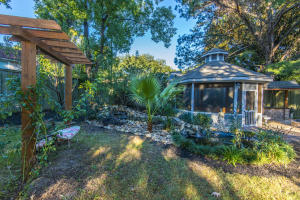 4 Pony Lane, Charleston, SC 29407