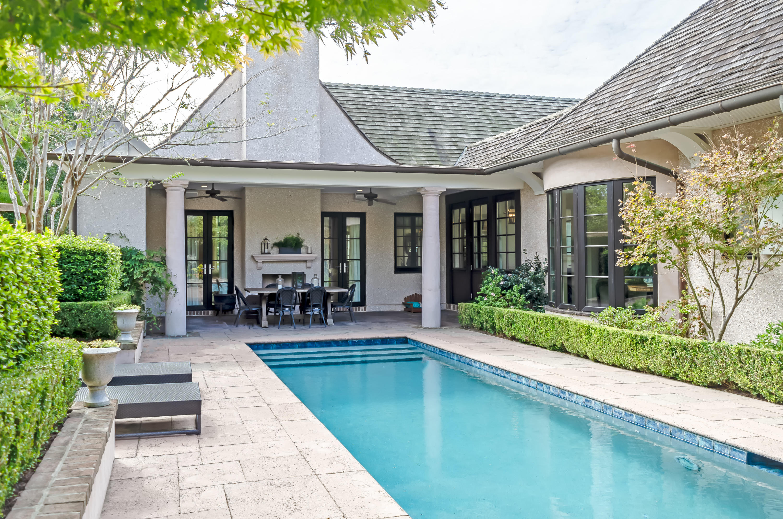 Cassique Homes For Sale - 250 Grass Garden, Kiawah Island, SC - 21