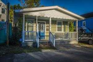 8 Middleton Place, Charleston, SC 29403
