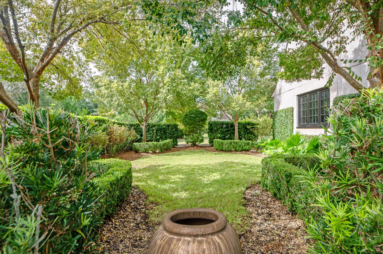 Cassique Homes For Sale - 250 Grass Garden, Kiawah Island, SC - 11