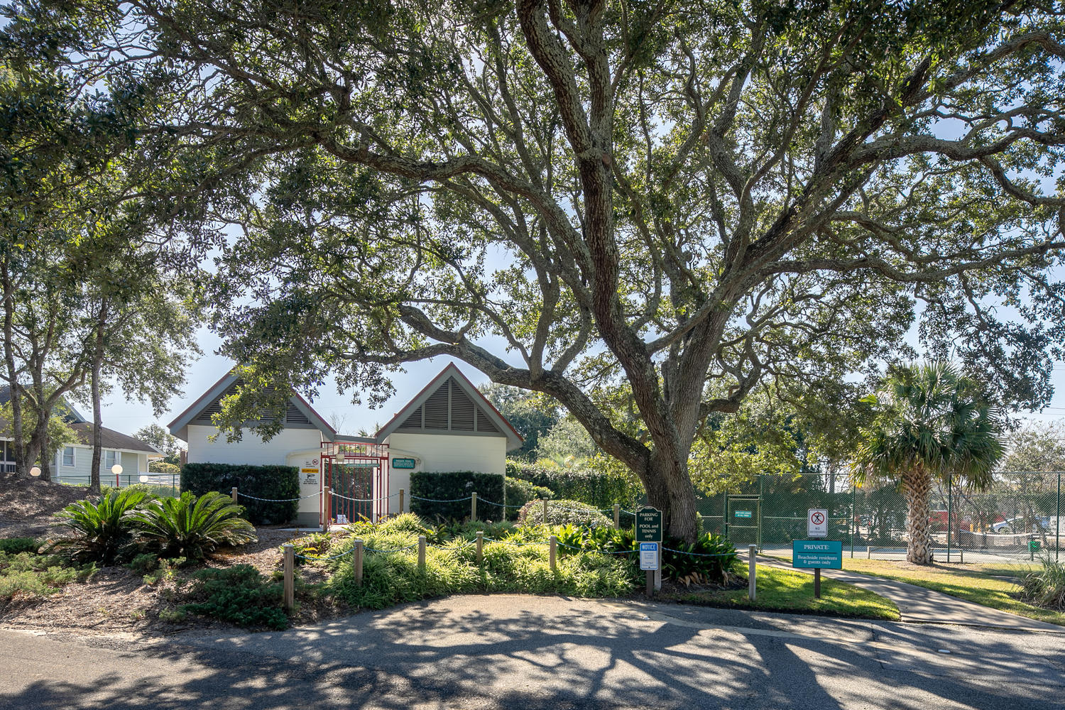 8 Sand Dune Lane Isle Of Palms, SC 29451