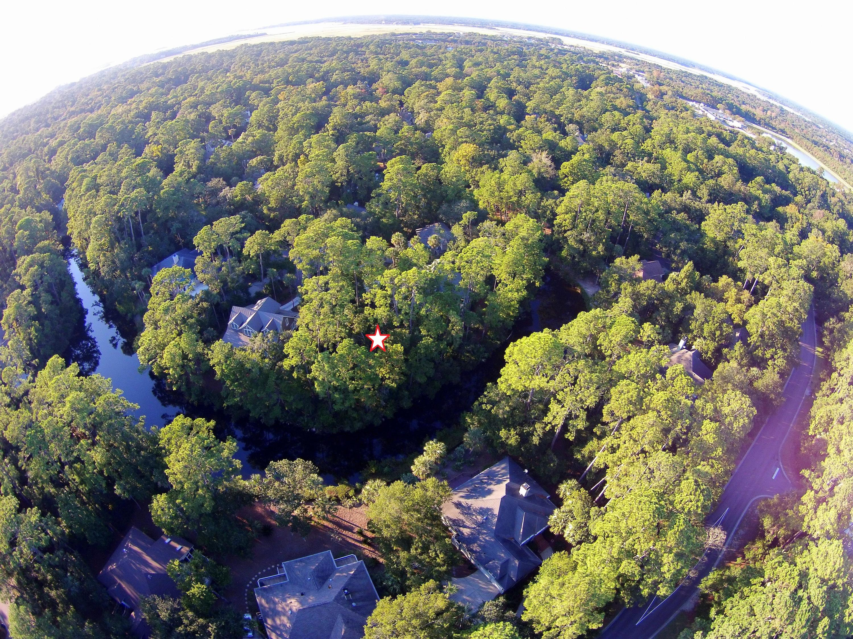 Seabrook Island Lots For Sale - 2103 Kings Pine, Seabrook Island, SC - 4