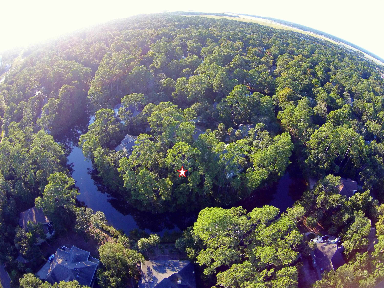 Seabrook Island Lots For Sale - 2103 Kings Pine, Seabrook Island, SC - 3