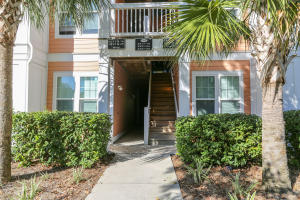 2212 Chatelain Way, Mount Pleasant, SC 29464