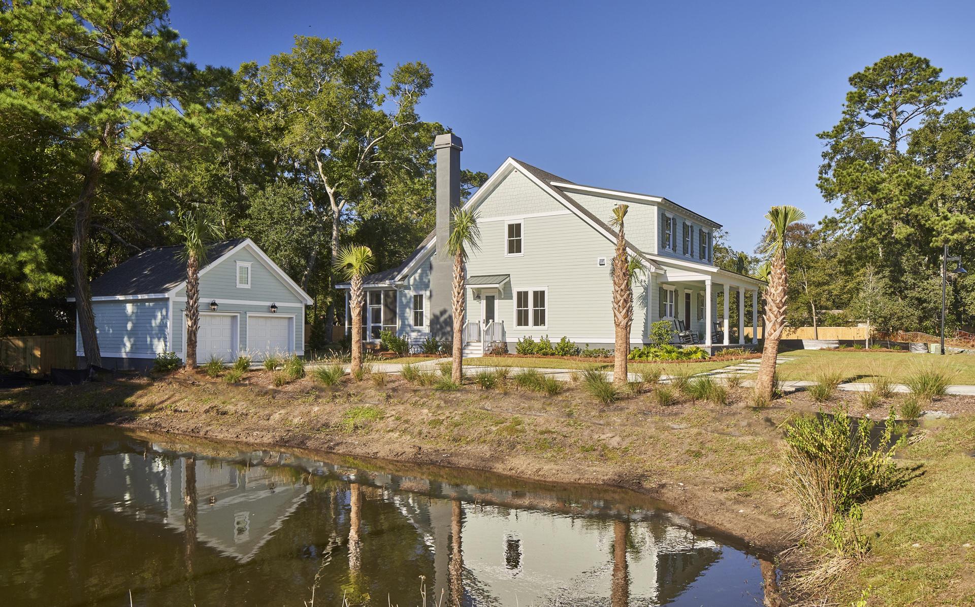 Sovereign Still Homes For Sale - 609 Bootlegger, Charleston, SC - 21
