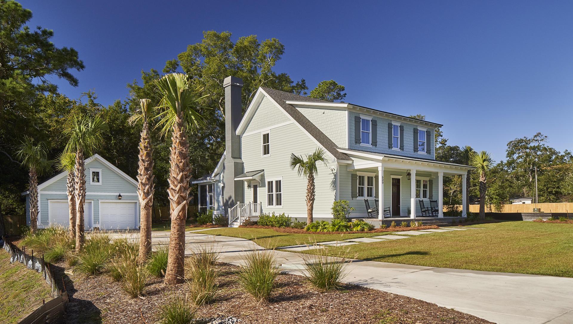 Sovereign Still Homes For Sale - 609 Bootlegger, Charleston, SC - 11