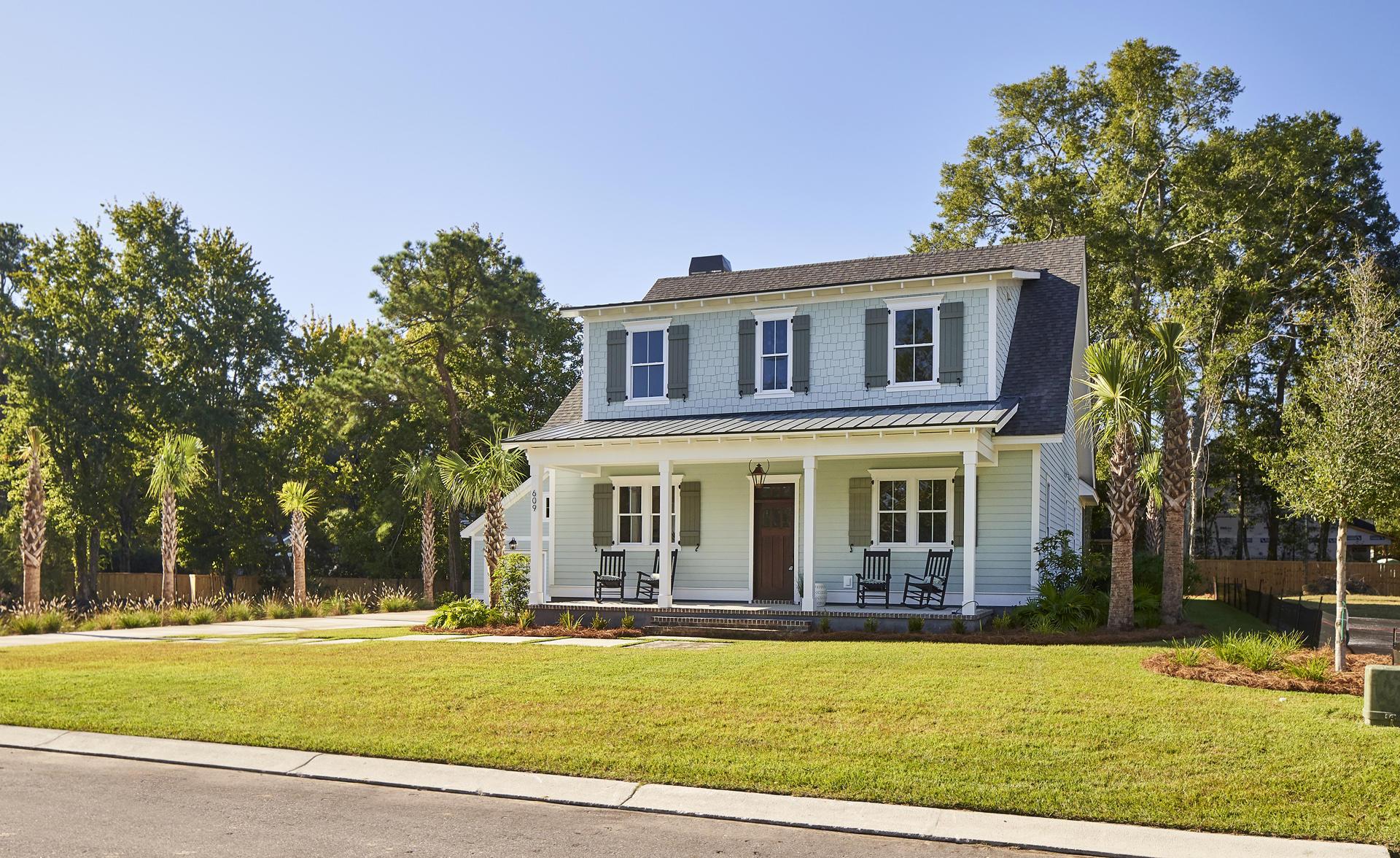 Sovereign Still Homes For Sale - 609 Bootlegger, Charleston, SC - 12
