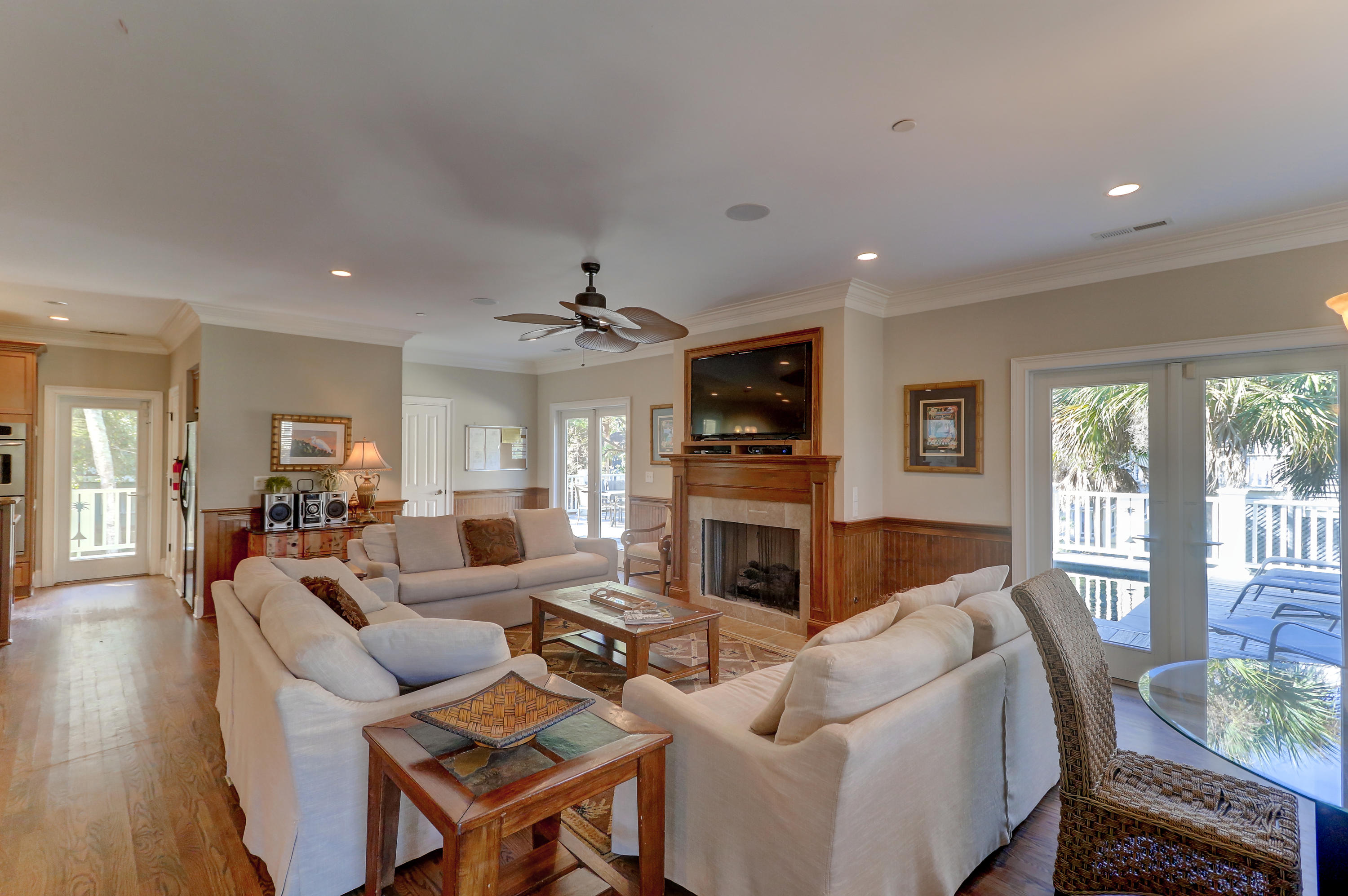 None Homes For Sale - 2 55th, Isle of Palms, SC - 26