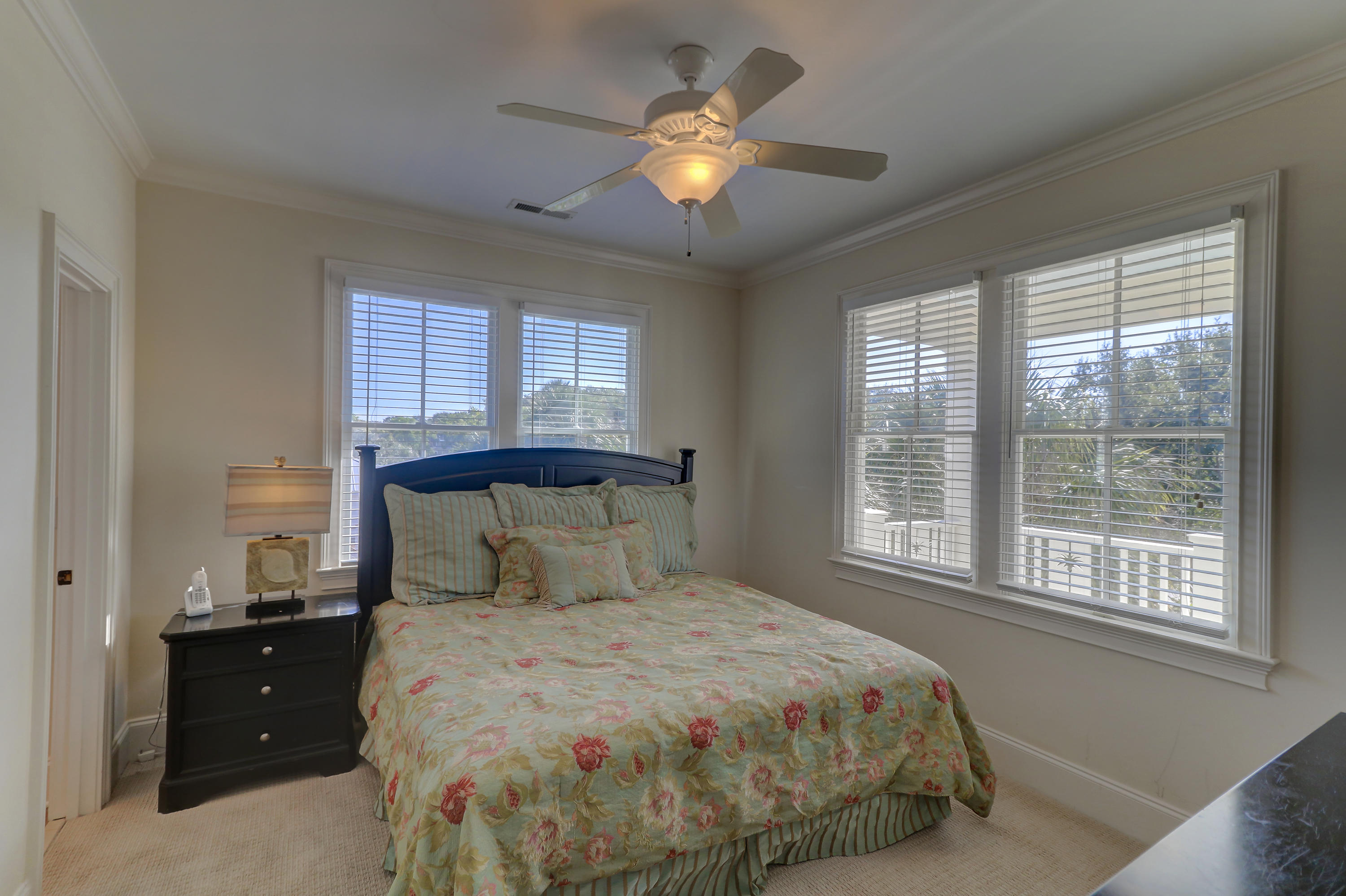 None Homes For Sale - 2 55th, Isle of Palms, SC - 65