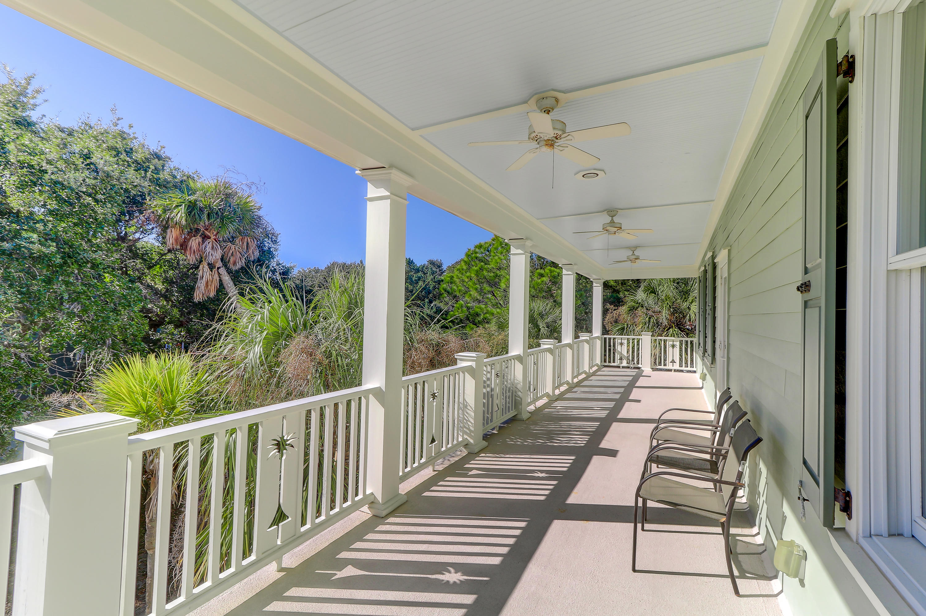 None Homes For Sale - 2 55th, Isle of Palms, SC - 61