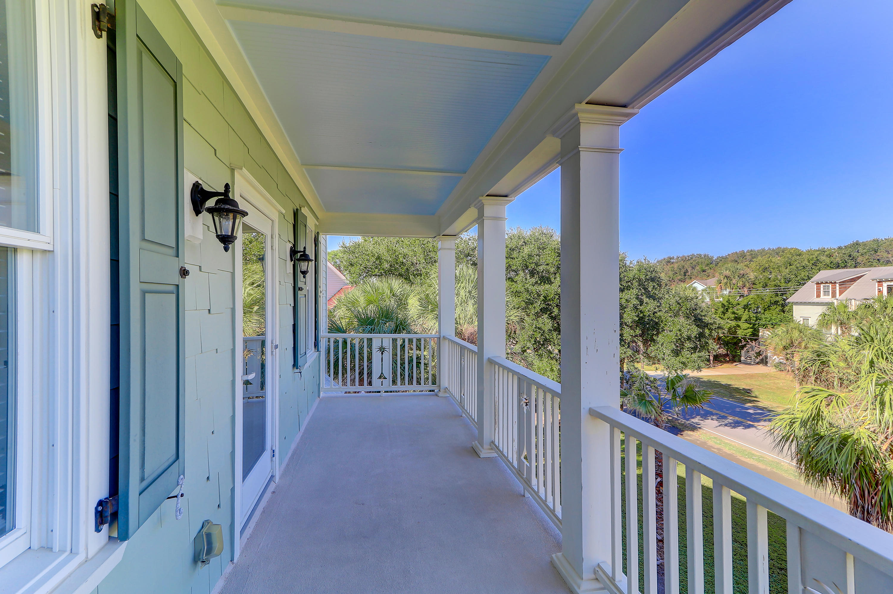 None Homes For Sale - 2 55th, Isle of Palms, SC - 40