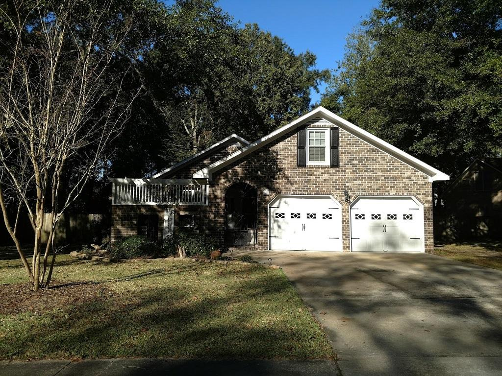 149 Southwold Circle Goose Creek, SC 29445