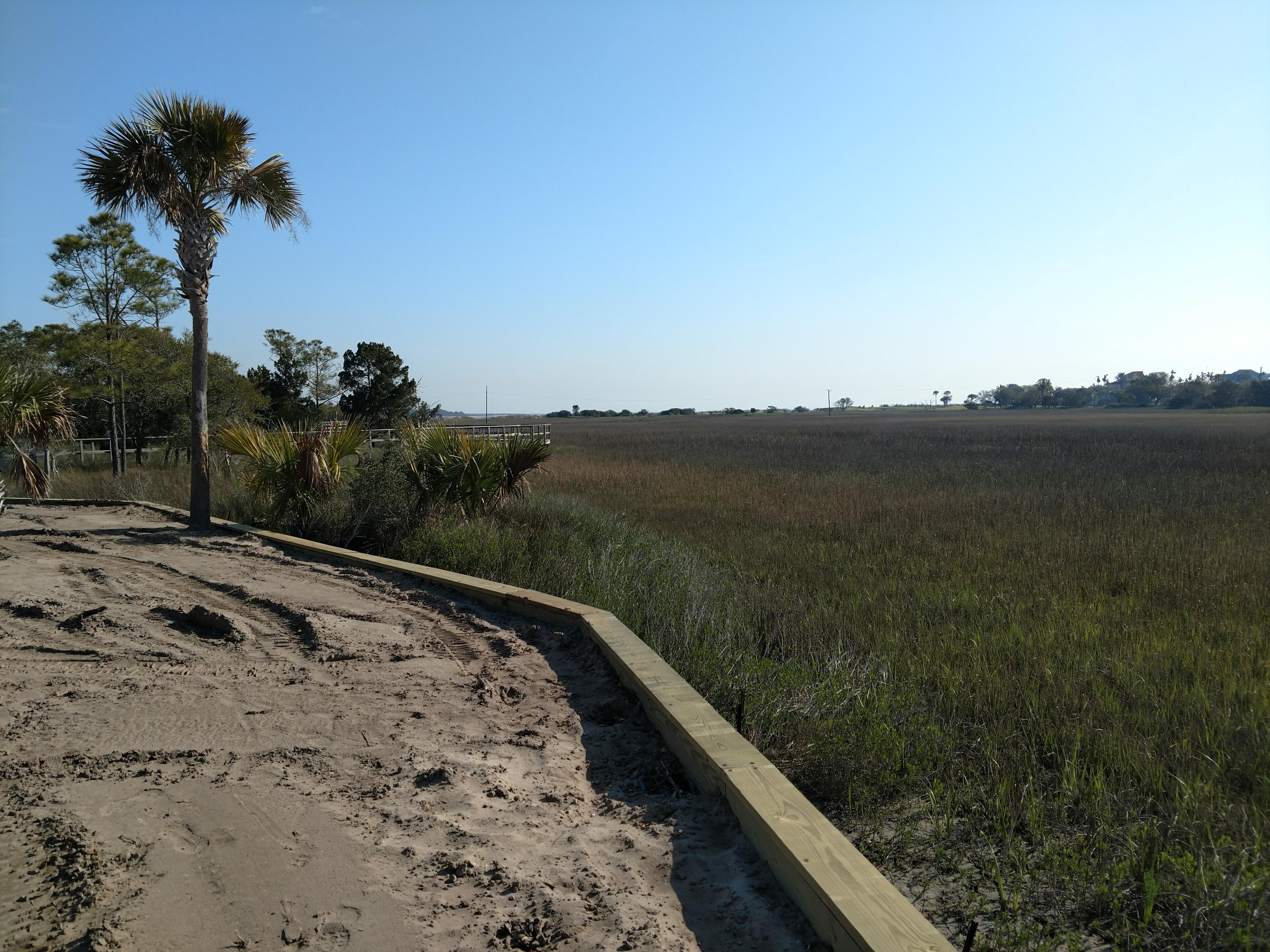 Wild Dunes Lots For Sale - 12 Seagrass, Isle of Palms, SC - 1