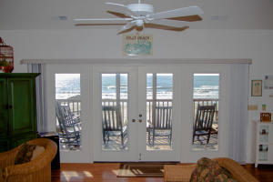 1013 Arctic Avenue, Folly Beach, SC 29439