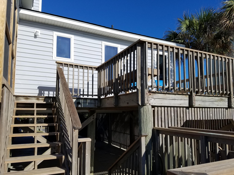 1013 E Arctic Avenue Folly Beach, Sc 29439