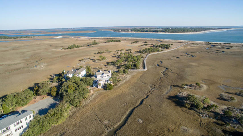 Wild Dunes Lots For Sale - 12 Seagrass, Isle of Palms, SC - 8