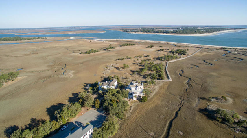 Wild Dunes Lots For Sale - 12 Seagrass, Isle of Palms, SC - 7
