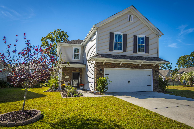 Tupelo Plantation Homes For Sale - 1504 Oldenburg, Mount Pleasant, SC - 32