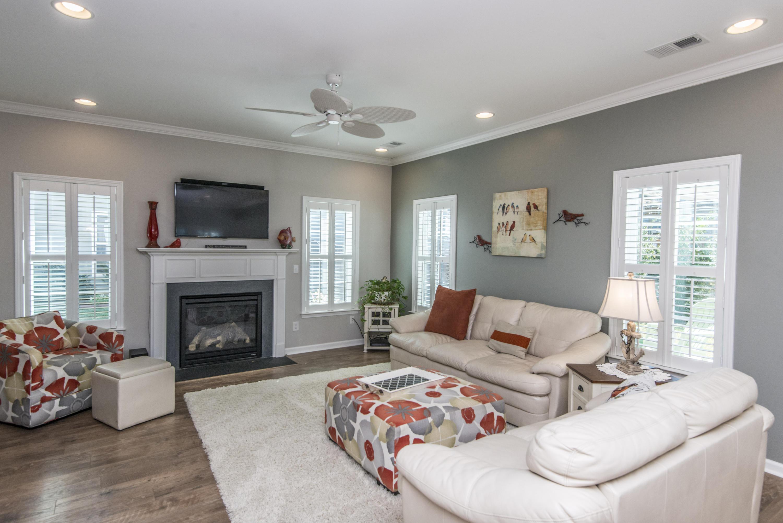 Tupelo Plantation Homes For Sale - 1504 Oldenburg, Mount Pleasant, SC - 3