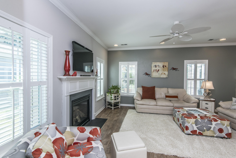 Tupelo Plantation Homes For Sale - 1504 Oldenburg, Mount Pleasant, SC - 0