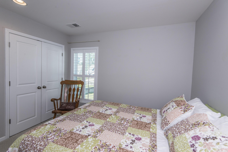 Tupelo Plantation Homes For Sale - 1504 Oldenburg, Mount Pleasant, SC - 21