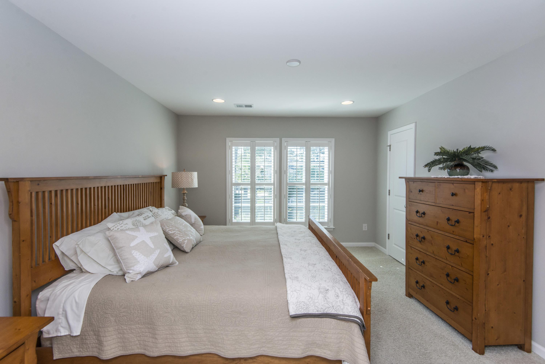 Tupelo Plantation Homes For Sale - 1504 Oldenburg, Mount Pleasant, SC - 26