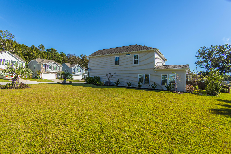 Tupelo Plantation Homes For Sale - 1504 Oldenburg, Mount Pleasant, SC - 5