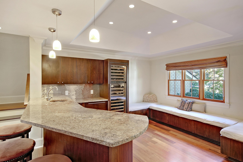 Stiles Point Plantation Homes For Sale - 897 Kushiwah Creek, Charleston, SC - 63