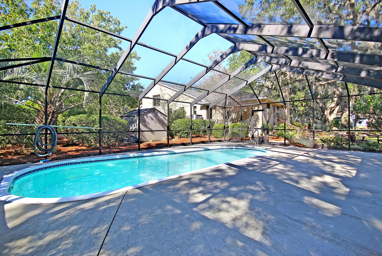 Stiles Point Plantation Homes For Sale - 897 Kushiwah Creek, Charleston, SC - 7
