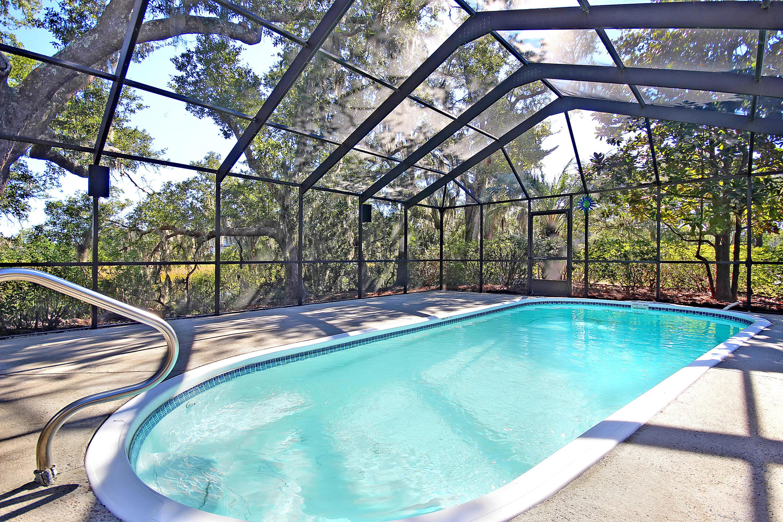 Stiles Point Plantation Homes For Sale - 897 Kushiwah Creek, Charleston, SC - 41