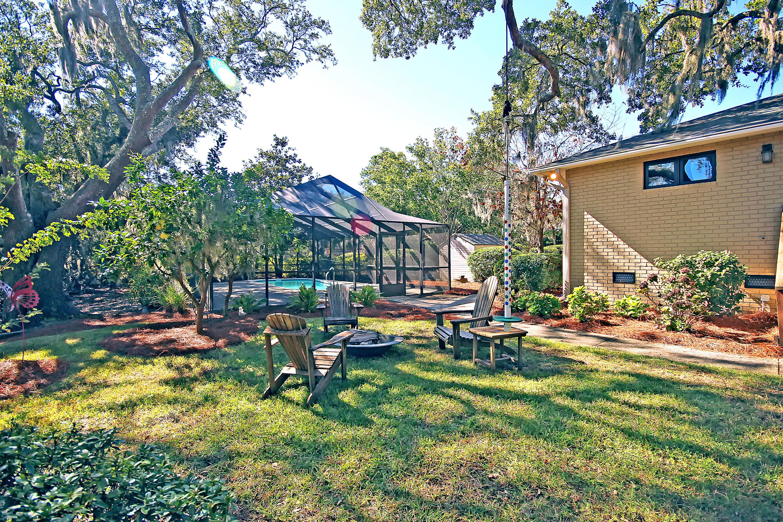 Stiles Point Plantation Homes For Sale - 897 Kushiwah Creek, Charleston, SC - 8