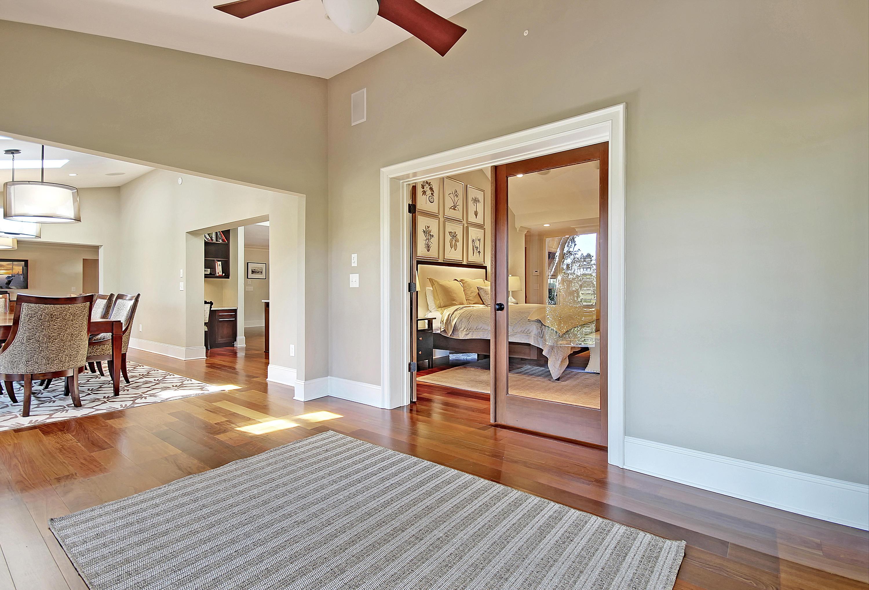 Stiles Point Plantation Homes For Sale - 897 Kushiwah Creek, Charleston, SC - 9