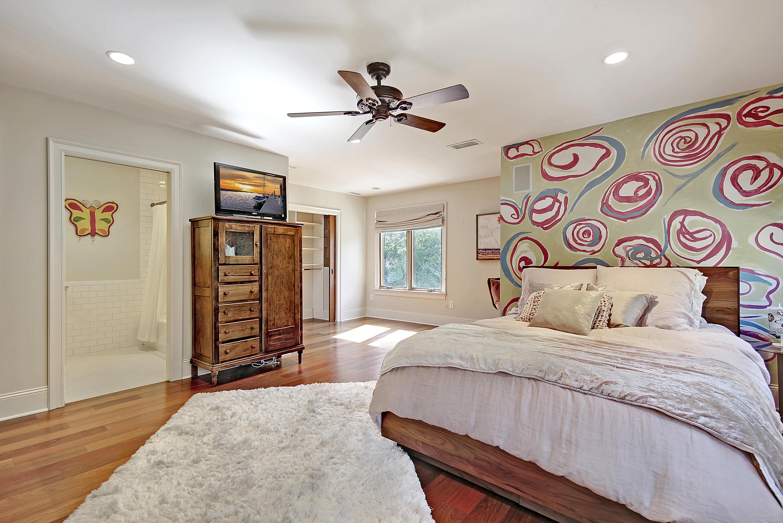 Stiles Point Plantation Homes For Sale - 897 Kushiwah Creek, Charleston, SC - 21