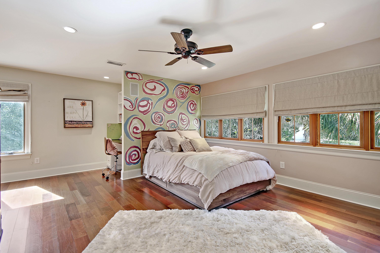Stiles Point Plantation Homes For Sale - 897 Kushiwah Creek, Charleston, SC - 23