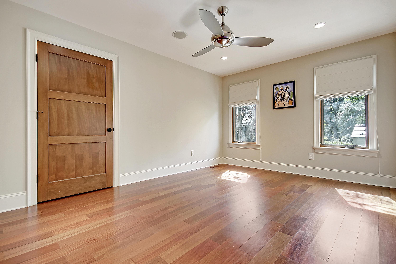 Stiles Point Plantation Homes For Sale - 897 Kushiwah Creek, Charleston, SC - 18