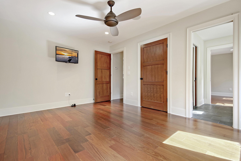 Stiles Point Plantation Homes For Sale - 897 Kushiwah Creek, Charleston, SC - 16