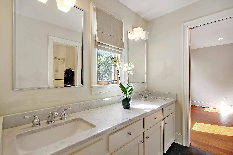 Stiles Point Plantation Homes For Sale - 897 Kushiwah Creek, Charleston, SC - 15