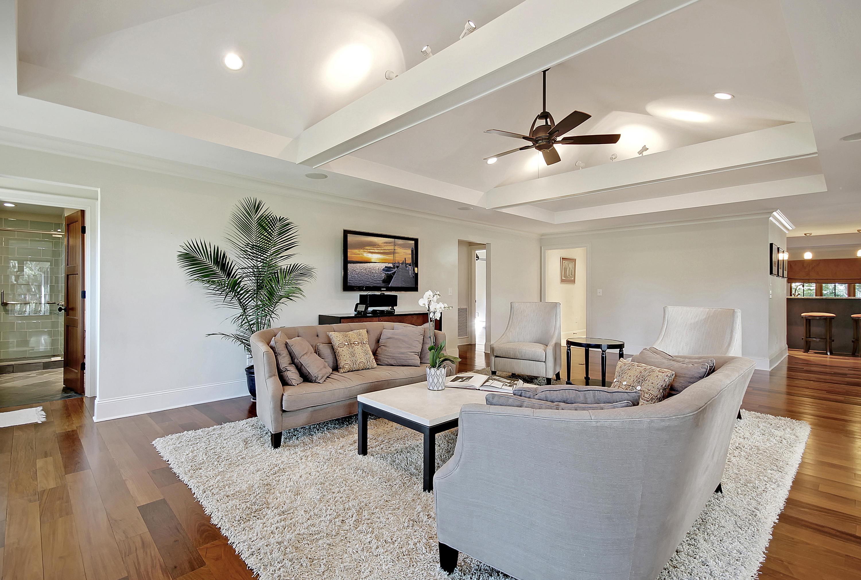Stiles Point Plantation Homes For Sale - 897 Kushiwah Creek, Charleston, SC - 13